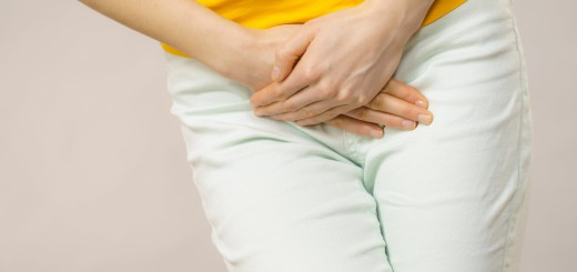 фолликулярная киста яичника - причины и симптомы