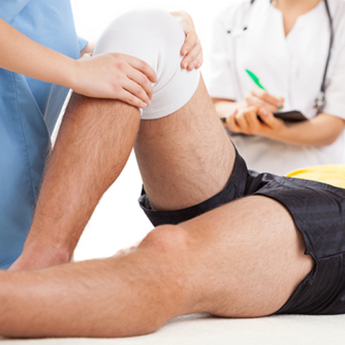 Изображение - Киста бейкера коленного сустава физиолечение lechenie-kolennogo-sustava-pri-kiste-bejkera-fizioterapija