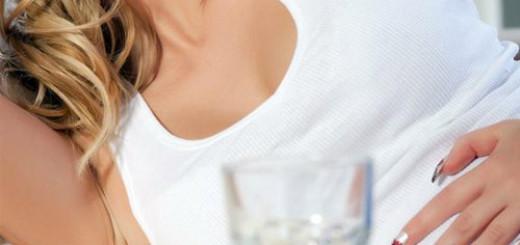 УЗИ при болях в брюшной полости