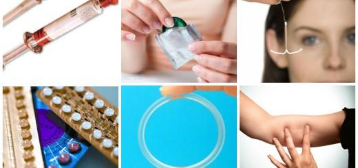 лечение кисты гормональными контрацептивами
