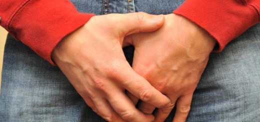 киста яичка - симптомы и лечение
