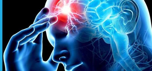 ретроцеребеллярная киста мозга - общая информация