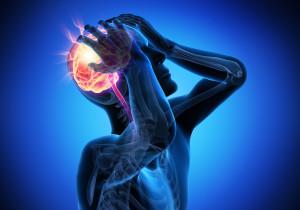 ретроцеребеллярная киста мозга - симптомы
