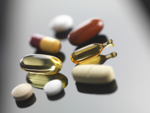 функциональная киста яичника - причины в гормональных препаратах