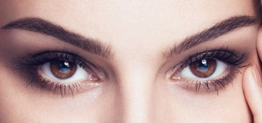 кист глаза виды
