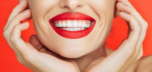 симптомы кисты зуба