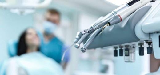 лечение кисты зуба без удаления зуба