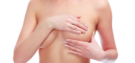 Народные средства против кисты молочной железы